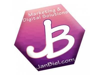 JanBiel Marketing & Digital Solutions