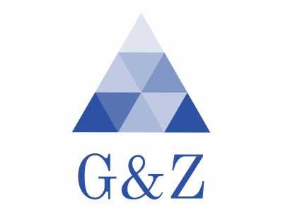 G&Z BROKERS