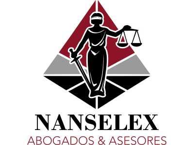 NANSELEX ABOGADOS & ASESORES