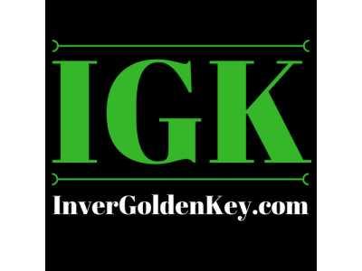 InverGoldenKey Gestión