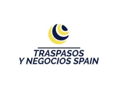 TRASPASOS Y NEGOCIOS SPAIN