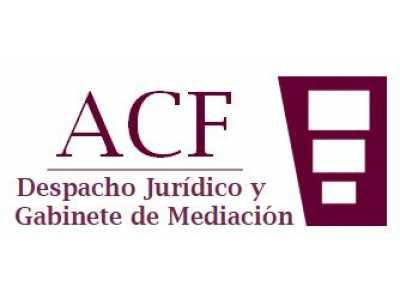 Araceli Camacho Fernandez
