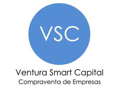 VENTURA SMART CAPITAL