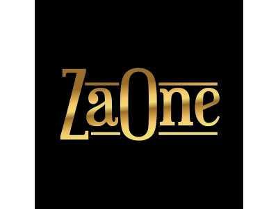 Zaone.es