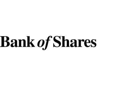 BankofShares