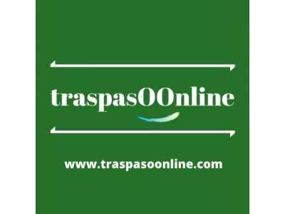 traspasoonline.com
