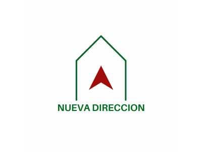 Nueva Direccion