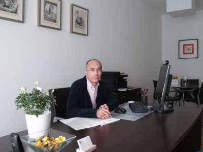 Jaume Albero