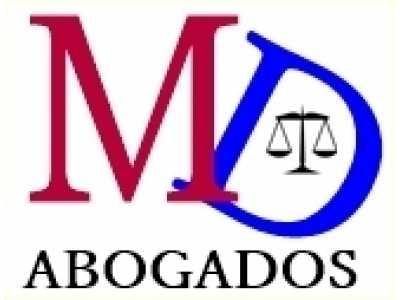 Muñoz Delgado Abogados
