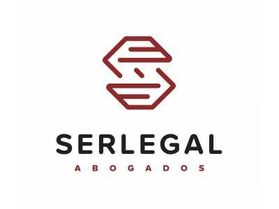 SERLEGAL
