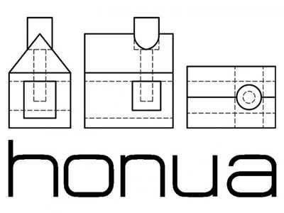 HONUA Arquitectos