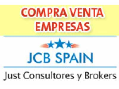 Just Consultores y Brokers, S.L.U.