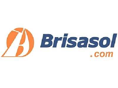 Brisasol Costa Brava